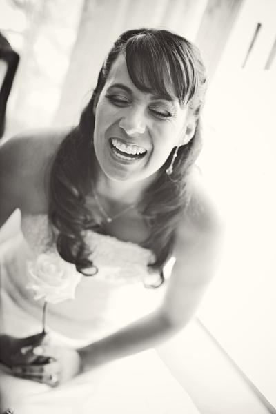 0 bride edited (6)