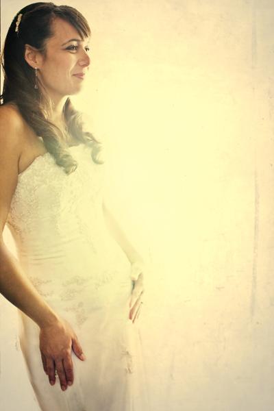 0 bride edited (1)