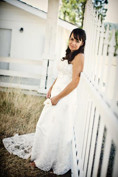 0 bride edited (15)