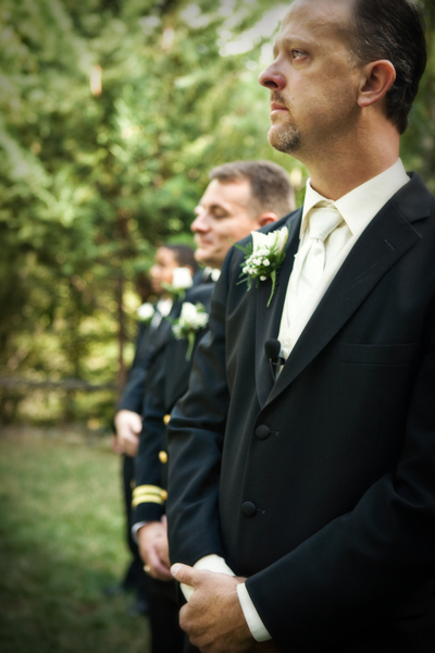 0 Ceremony edited (7)