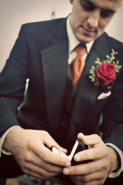 0 groom edited 2