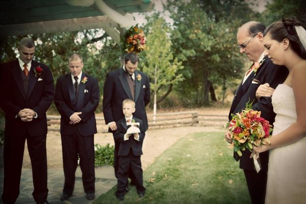 0 ceremony edited 4