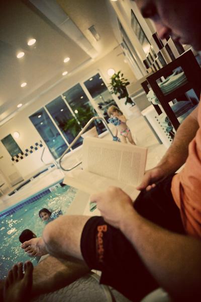 9 17 08 pool