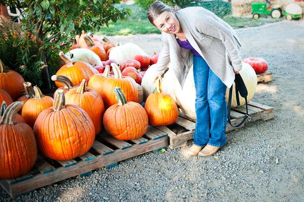 October 10, 2009121edited