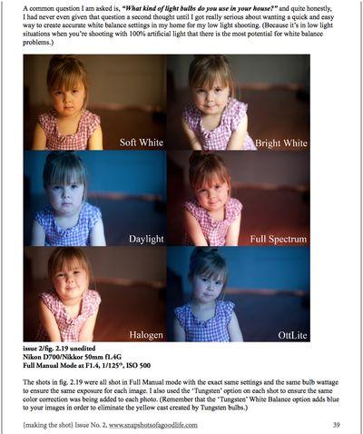 Screen shot use2011-10-20 at 7.24.45 AM