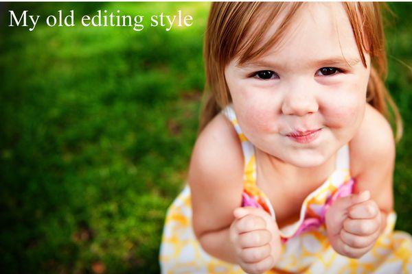 Ec old editing