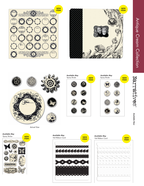 Catalog_page_9_post