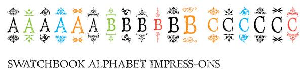 Alphabet_impress_ons_3