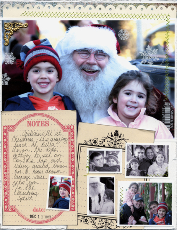 Christmas_in_jacksonville_email