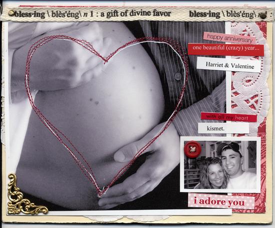 Joshs_valentine_card_email_2