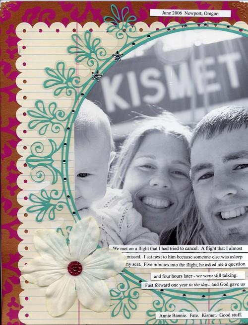Kismet_email_1