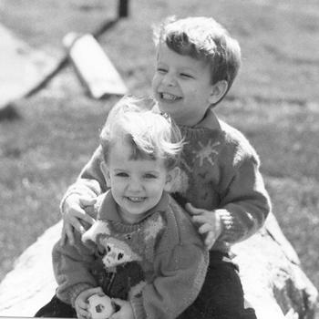 My_boys_in_1990_2