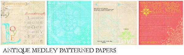 Patterned_paper_sample_4