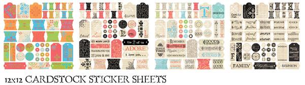 Sticker_sheet_sample_3