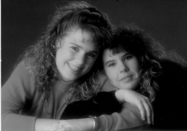 Together_karen_and_i_senior_pic_email